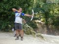 Terni tiro con l'arco Cascata Marmore campagna grand prix2222 (FILEminimizer)
