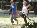 Terni tiro con l'arco Cascata Marmore campagna grand prix3 (FILEminimizer)