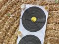 Terni tiro con l'arco Cascata Marmore campagna grand prix4444 (FILEminimizer)