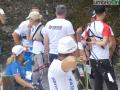 Terni tiro con l'arco Cascata Marmore campagna grand prix787 (FILEminimizer)