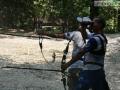 Terni tiro con l'arco Cascata Marmore campagna grand prix8 (FILEminimizer)