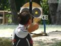Terni tiro con l'arco Cascata Marmore campagna grand prix87778787 (FILEminimizer)