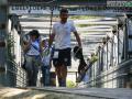 Terni tiro con l'arco Cascata Marmore campagna grand prix88888 (FILEminimizer)