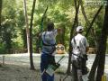Terni tiro con l'arco Cascata Marmore campagna grand prix8989898 (FILEminimizer)