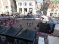 Tirreno Adriatico 10 partenza 11