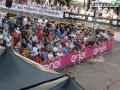 Tirreno Adriatico 10 partenza 22343