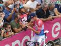 Tirreno Adriatico 10 partenza 454343