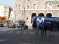 Tirreno Adriatico 10 partenza 5656