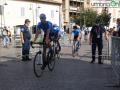 Tirreno Adriatico 10 partenza 576767