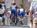 Tirreno Adriatico 10 partenza 909090