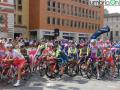 Tirreno Adriatico 10 partenza Woods334357676