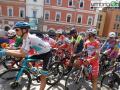 Tirreno Adriatico 10 partenza Woodsbbghgh