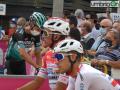 Tirreno Adriatico 10 partenza Woodsdfd34