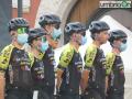 Tirreno Adriatico 10 partenza Woodsdfgfgf67676