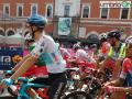 Tirreno Adriatico 10 partenza Woodsgdfddwee