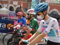 Tirreno Adriatico 10 partenza Woodssddsds