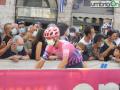 Tirreno Adriatico 10 partenza bghgh
