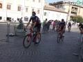Tirreno Adriatico 10 partenza dfdfdf