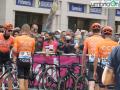 Tirreno Adriatico 10 partenza dsds4565