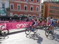 Tirreno Adriatico 10 partenza dss34434