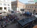 Tirreno Adriatico 10 partenza fgfgfgf