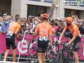 Tirreno Adriatico 10 partenza hjh90909