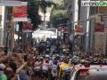 Tirreno Adriatico 10 partenza hyy67