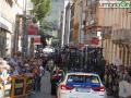 Tirreno Adriatico 10 partenza hyy67dgdffd34