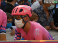 Tirreno Adriatico 10 partenza k8o8