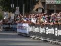 Tirreno Adriatico 10 partenza t54346