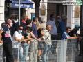Tirreno Adriatico 10 partenza xsd