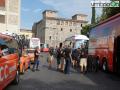 Tirreno Adriatico partenzadfdfdf