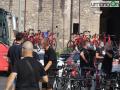 Tirreno Adriatico partenzangghgug