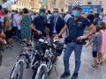 terni-polizia-tirreno-adriatico-1