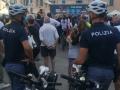 terni-polizia-tirreno-adriatico-2