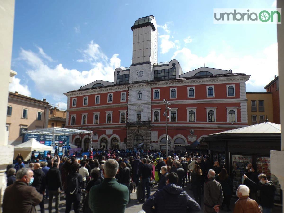 Tirreno Adriatico-11