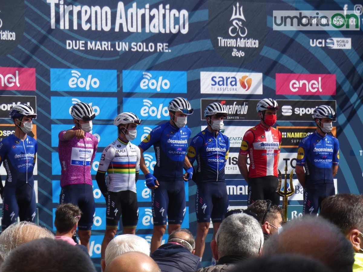 Tirreno Adriatico-12