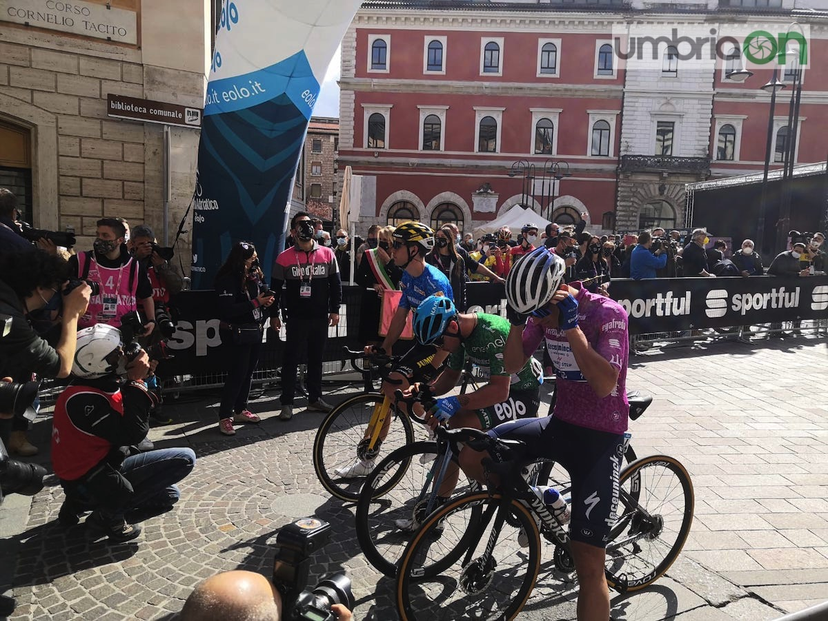 Tirreno Adriatico-16