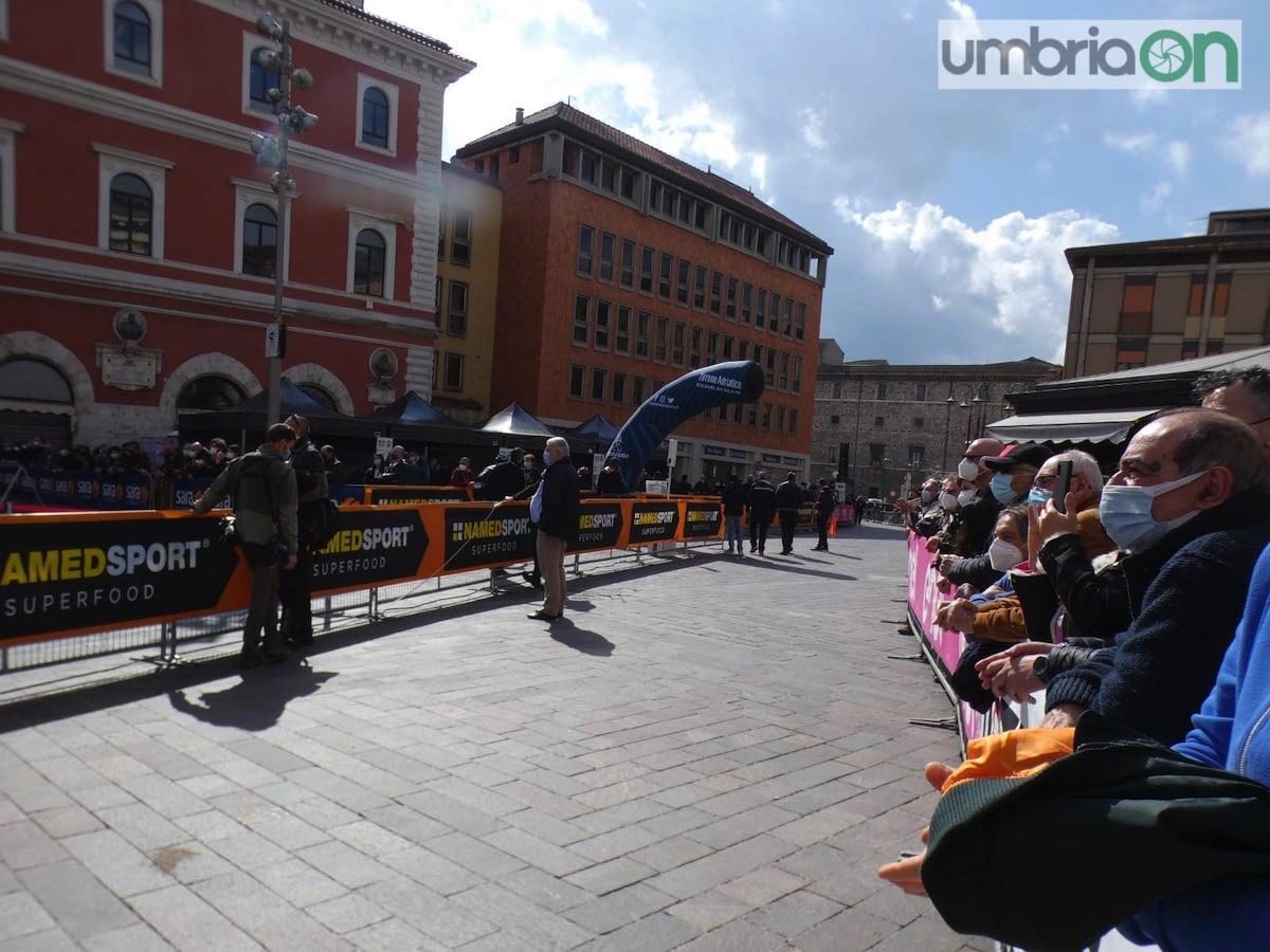 Tirreno Adriatico-3
