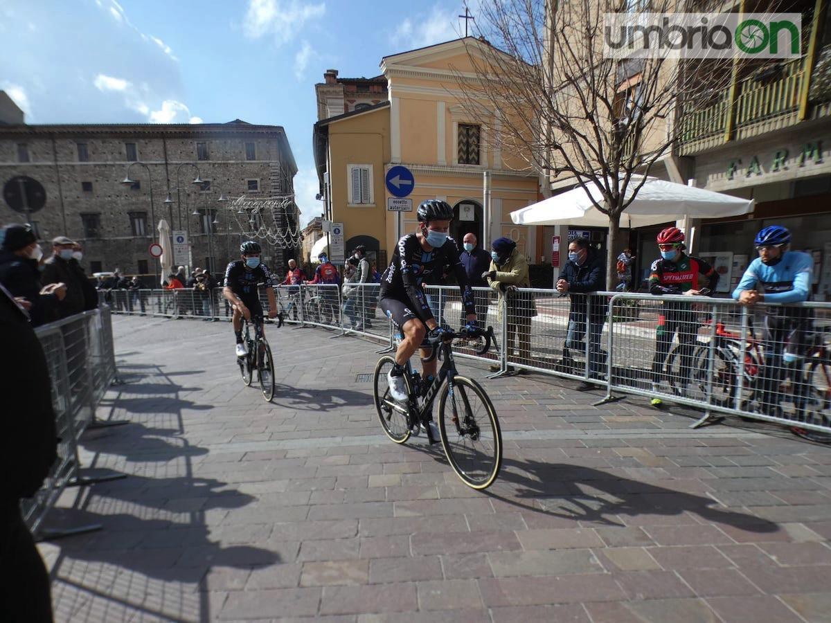 Tirreno Adriatico-5