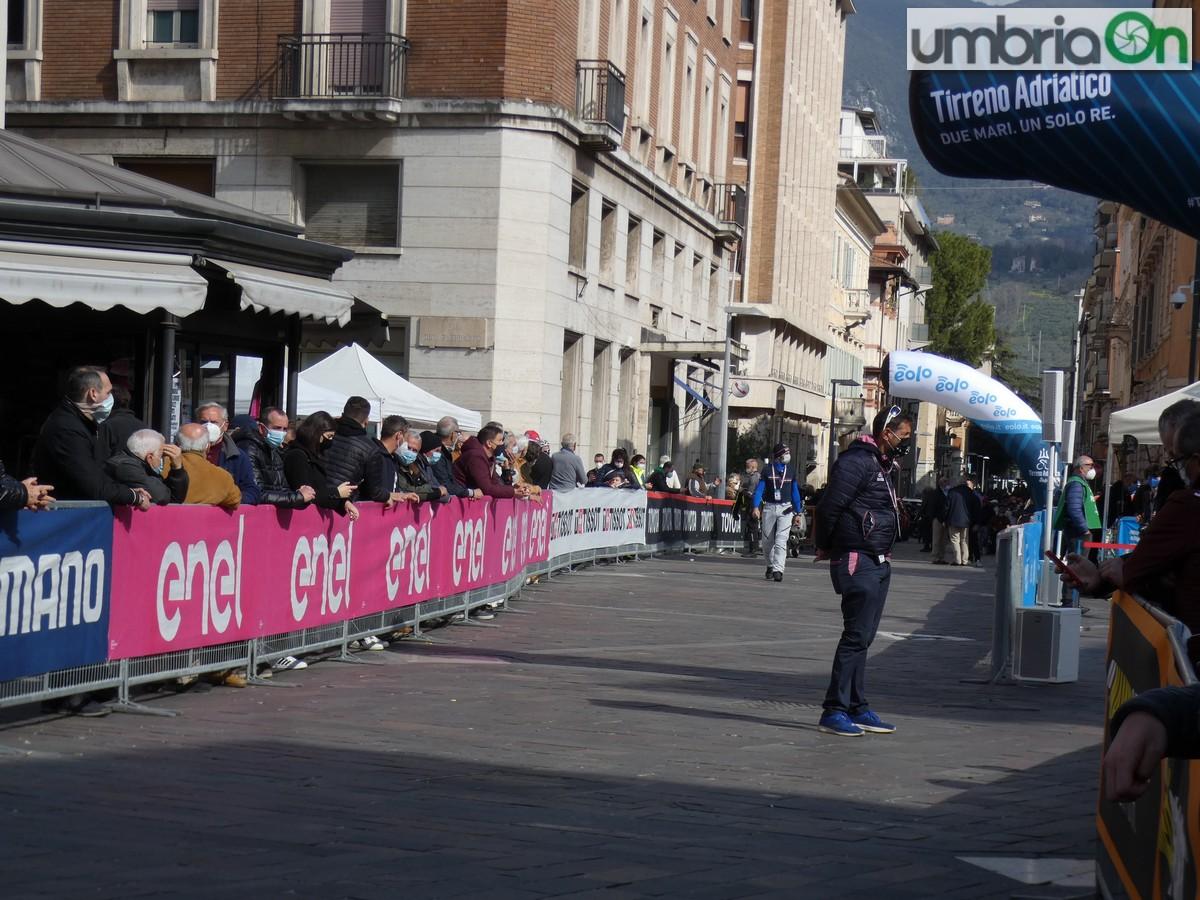 Tirreno-Adriatico-Terni-partenza-ritrovo-piazza-Repubblica