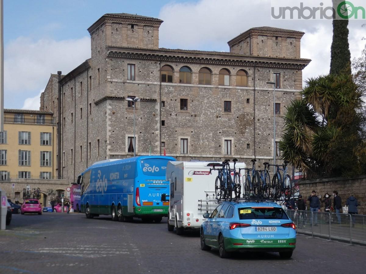 Tirreno-Adriatico-partenza-Terni-1-13-marzo-2021-2