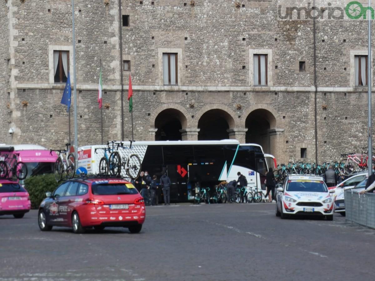 Tirreno-Adriatico-partenza-Terni-1-13-marzo-2021-3