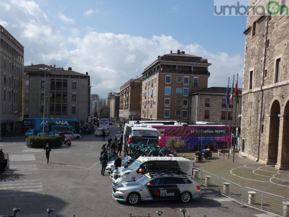 Tirreno-Adriatico-partenza-Terni-1-13-marzo-2021-5