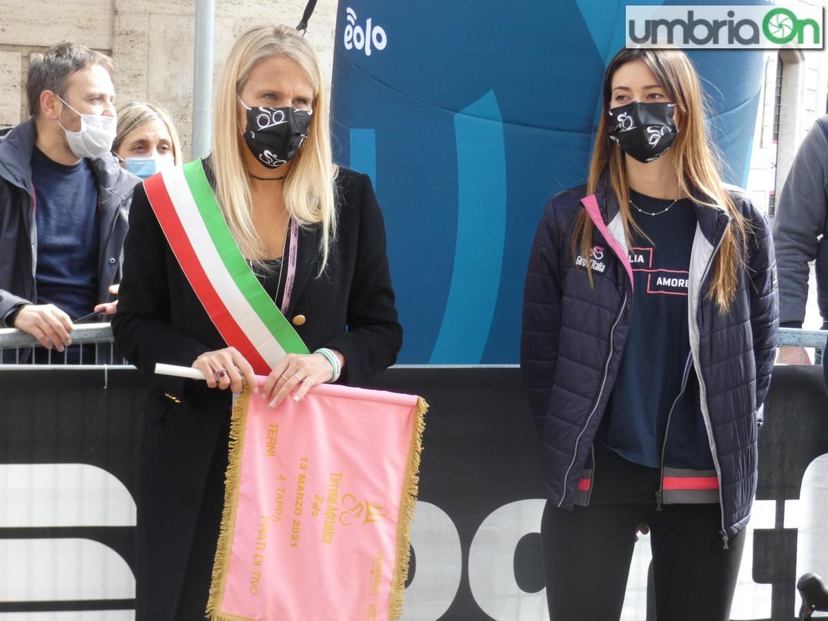 Tirreno-Adriatico-partenza-Terni-marzo-Proietti