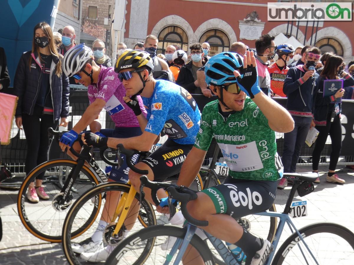 Tirreno-Adriatico-partenza-Terni-marzo