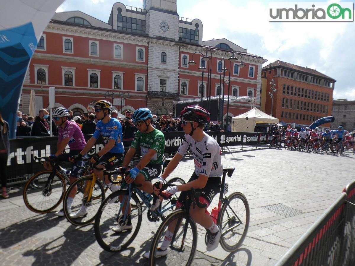 Tirreno-Adriatico-partenza-Terni-marzodfdf