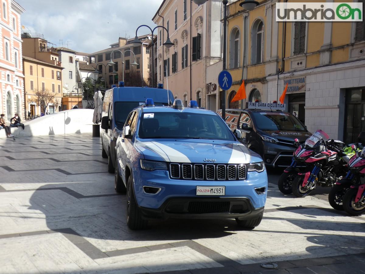 Tirreno-Adriatico-polizia-Terni-454