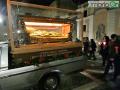 Arrivo reliquie San Valentino al duomo Terni - 10 febbraio 2018 (4)