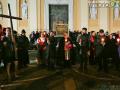 Processione trasferimento reliquie San Valentino Terni - 10 febbraio 2018 (1)